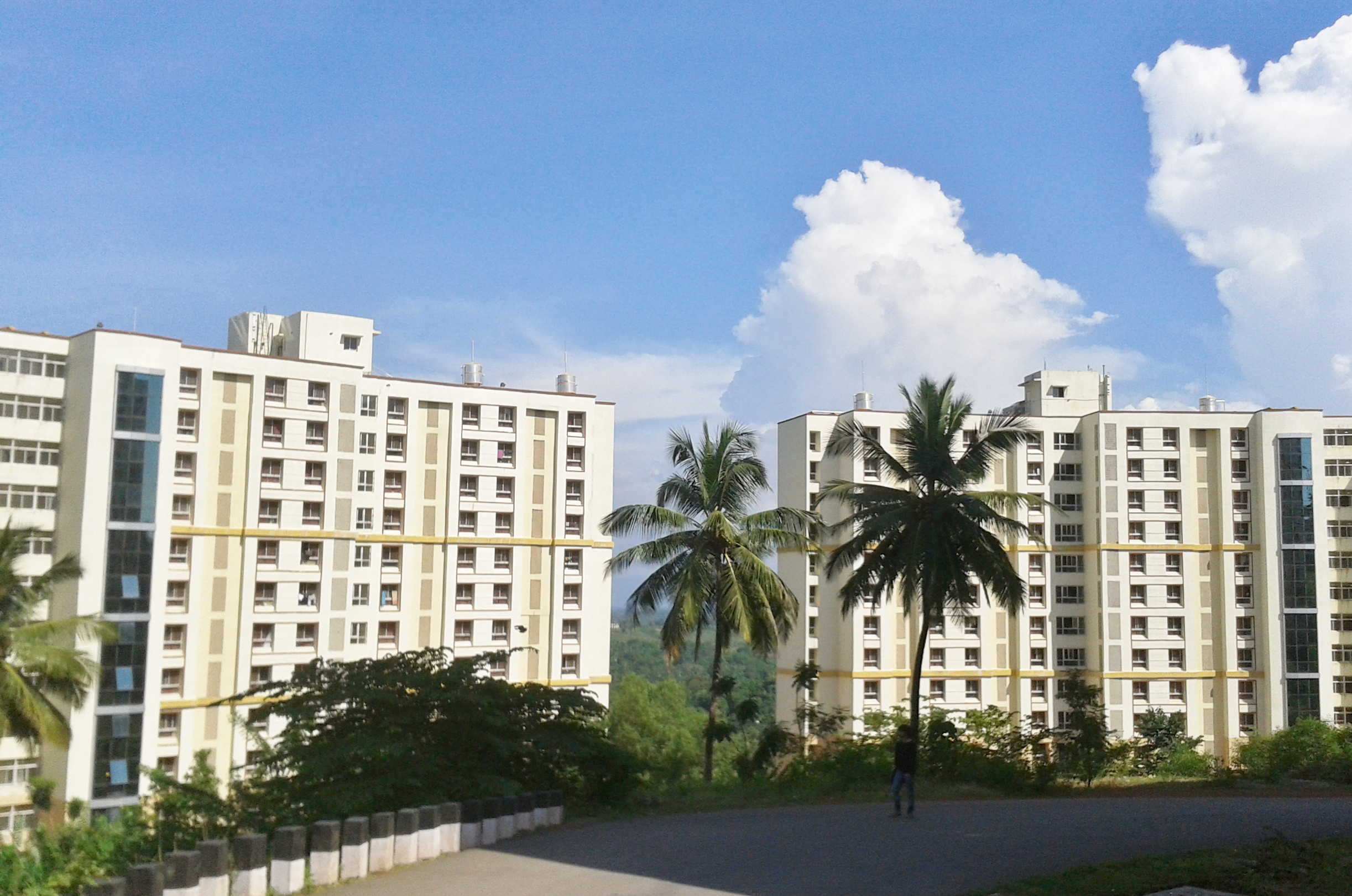 Image result for hostel in manipal institute of technology