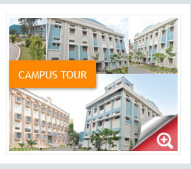 Fees Structure And Courses Of G Pulla Reddy Engineering