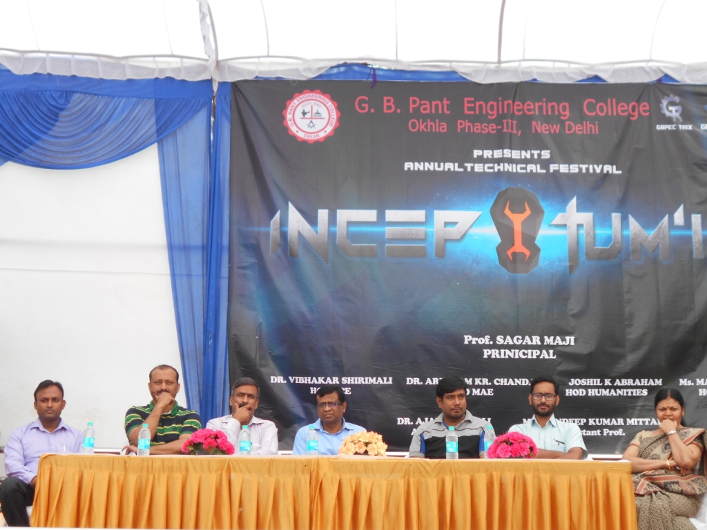Engineering what subjects to take in college to become a country ambassador