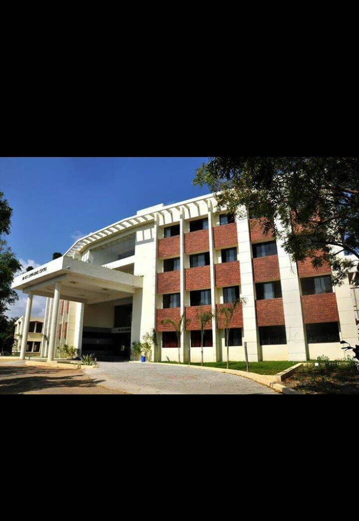 Hindustan College of Arts and Science, HCAS Chennai ...