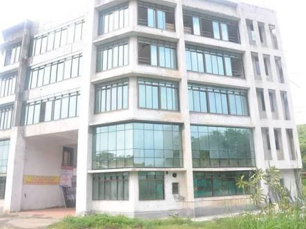 Viva Institute Of Technology Vit Thane Images And Videos 2020