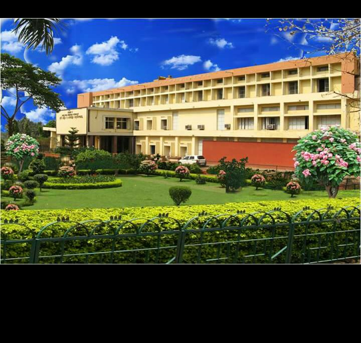 orissa university  agriculture  technology ouat bhubaneswar courses fees admission
